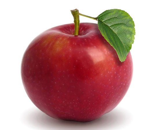 Яблоки Гала-Маст