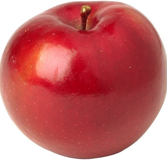 44300216_apple_red_346