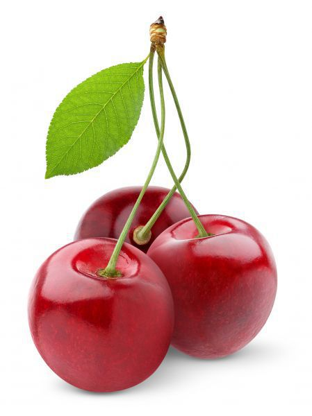decadent-vapours-sour-cherry-aroma-10-ml-1488