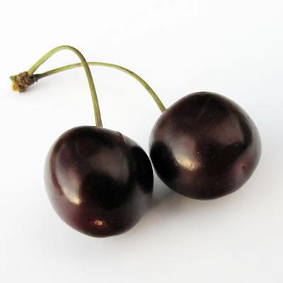 flav-la-black_cherry-400x400